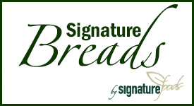 Signature Breads